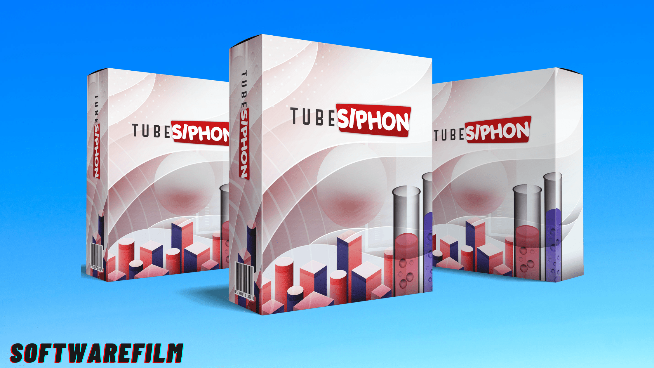Tube Siphon Review Does it worth?