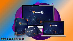 Funnelify Review