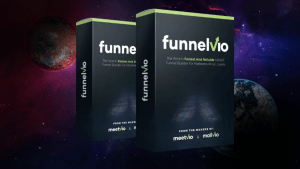 Funnelvio Review does it work?