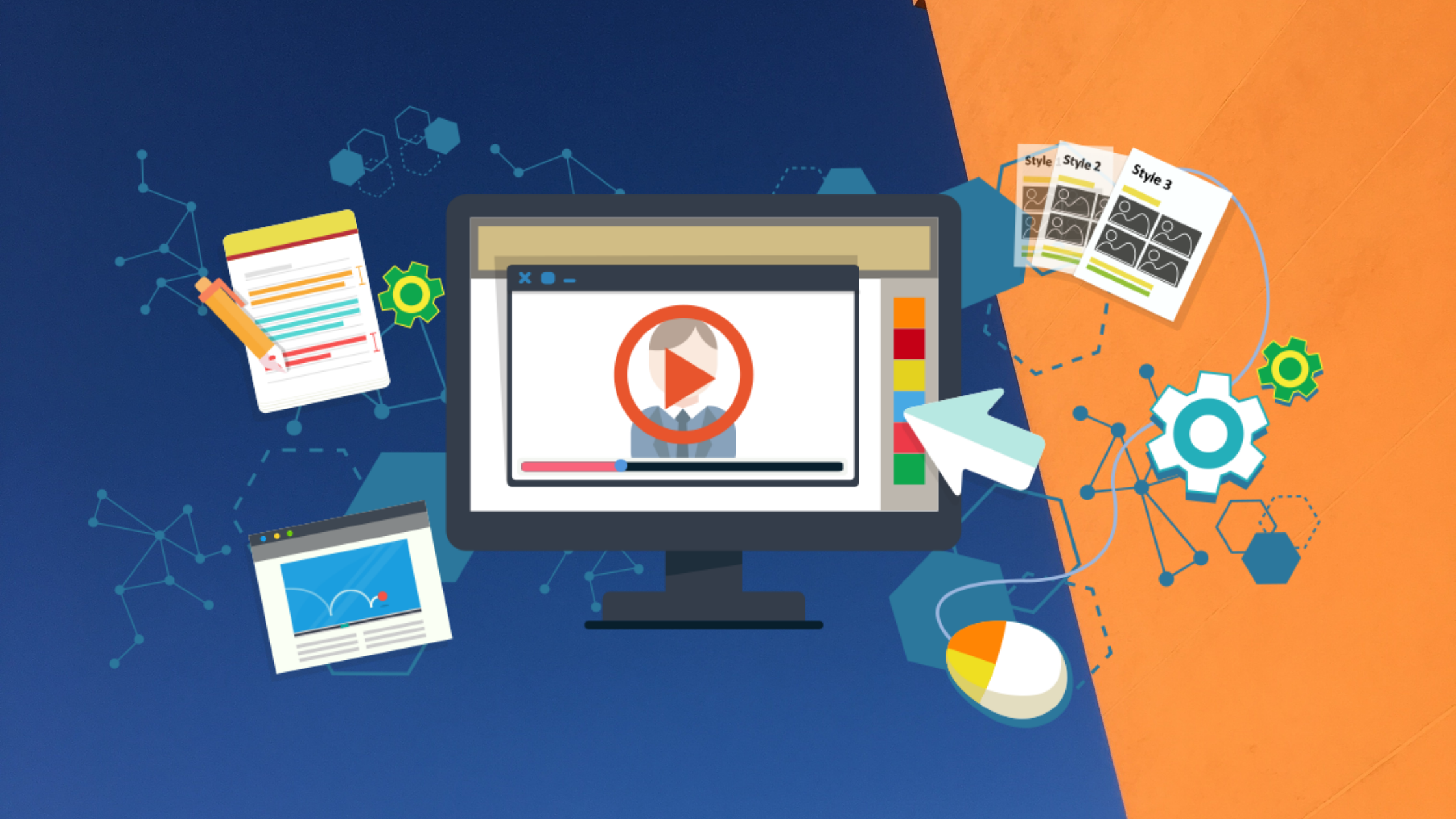 Video Marketing Blaster Review Does it worth it?