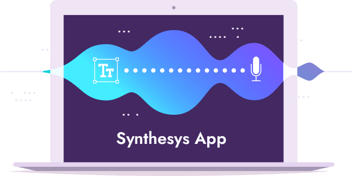 Synthesys Commercial